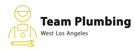 Team_Plumbing_West_Los_Angeles