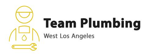 Team_Plumbing_West_Los_Angeles
